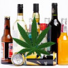 Why Alcohol Companies Should Warm Up To Cannabis