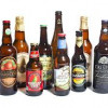 Fastest-Growing Alcoholic Beverage? It's Not Craft Beer