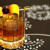 Old-Fashioned debate: 2 cocktails with 1 name + recipes