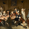 Interesting History: Liquor Was A Big Part Of Early America