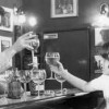 Parents warned: don't reward exam success with alcohol