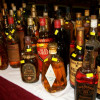 Whiskey Collecting: An Investment With Intoxicating Potential