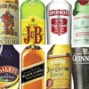 Diageo net sales drop by £1.1 billion (approx $1,719,777,322)