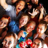 Teens drawn to heavily advertised alcohol brands