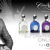 Carlos Santana Sells Hot Tequila Biz In Latest Booze Deal