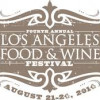 Hooray! 4th Annual Los Angeles Food & Wine Festival Coming Up