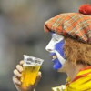 For realz? Scots lead the way for drinking alcohol-free beer