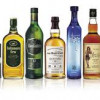 Family owned, Wm Grant & Sons has 5% rise annual sales to $1.80bn