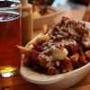 Craft Beer Pairings for Poutine. Bon Appetit!