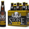 Ohio limit on alcohol may chase off Stone Brewing Co.