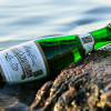 Belgian scientists recreate 150-year-old shipwrecked beer