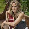 Sheryl Crow Partners with Winery to Raise Money for Breast Cancer