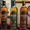 Irish Bushmills sold to Mexican giant