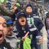 Seattle Seahawks Busted For Selling Watered Down Beer