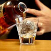 How (not) to Drink the World's Best Whisky