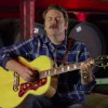Nick Offerman wrote a musical ode to whisky
