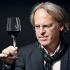 Renowned critic, James Suckling, an accidental wine writer