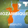 56 die after drinking poisoned beer at Mozambique funeral