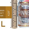 Oskar Blues' new beer, Pinner, gives a shout out to cannibus