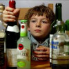 TV Alcohol Ads Linked with Underage Drinking