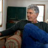 Anthony Bourdain Partners With The Balvenie Single Malt