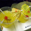 High spirits: Airlines offering better cocktails, craft beers