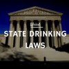 The Weirdest Alcohol Laws In California