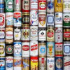 Debunking the Misperceptions of Craft Beer in Cans