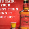 Watch out Fireball Whisky, Jack Daniel's releases Tennessee Fire