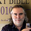 Jim Murray, the man who ranks the world's best whiskies