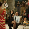 Toast the end of 'Mad Men' with the era's classic cocktails