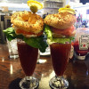 The Ultimate Bloody Mary and Brunch All in One