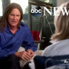 'Bruce Jenner Cocktails' One of Most Inappropriate PR Pitches