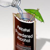 Coming Soon! Palcohol Inventor Says Media Got It All Wrong