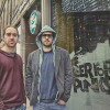 Ah, those crazy Brewdog guys to launch 'beer hotel'
