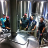 Big Craft Brewery, Oskar Blues, Buys Small Craft Brewery