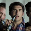 For the Love of Beer! Rugby Players Get Bottle-Opening Tooth Implants