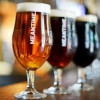 Buy bye. Craft brewer Meantime acquired by SABMiller