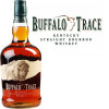 Buffalo Trace To Up Capacity With 50 Warehouses