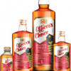Officer's Choice Top Spirits Brand Overtakes Smirnoff Vodka