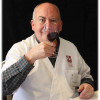 "Winos! Must read this! Blind Book Review: Matt Kramer's ""True Taste, The Seven Essential Wine Words"""