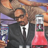 Snoop Dogg sues beer-maker Pabst over sale profits