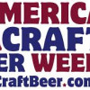 Mission Accomplished! Senate recognizes American Craft Beer Week