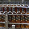 Scotland Retains Top Spot in Drink Brands