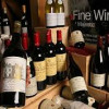 Fine wine market grows 234% in 10 years