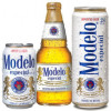 Constellation Brands invests $2bn in Mexico