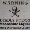 Toxic moonshine kills 102 in Mumbai slum