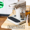 Bartesian: The capsule-style drink machine for your cocktails