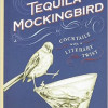 Celebrate New Harper Lee Novel With 'Tequila Mockingbird' Cocktails