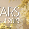 Stars of Pinot 2015 Wine Tasting Coming Up 8/19